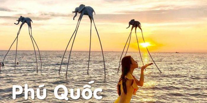 phu quoc 2